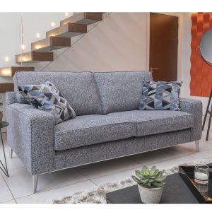FAIRMONT 3 Seater Sofa Cover - A