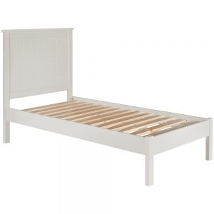Berkeley Single Bedframe