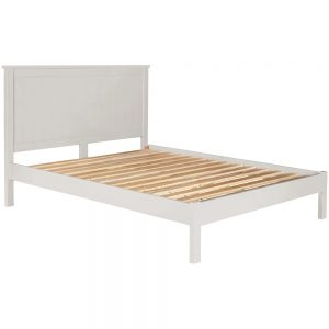 Berkeley Double Bedframe