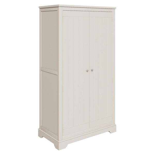 Berkeley Ladies Wardrobe (108cm Wide)