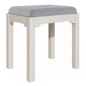 Berkeley Dressing Table Stool