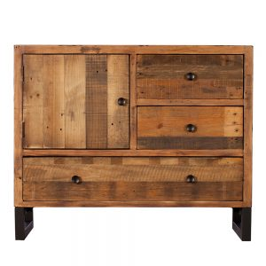 Kennedy Narrow Sideboard