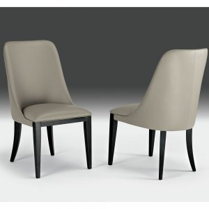 Stone International Eco Leather Dining Chair