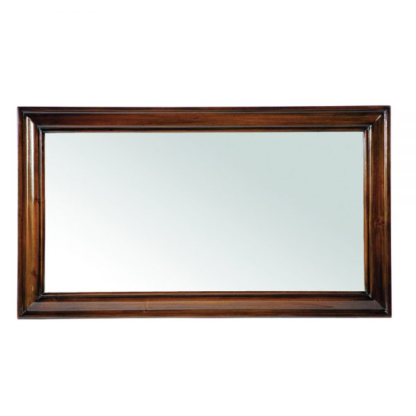 Normandie Wall Mirror