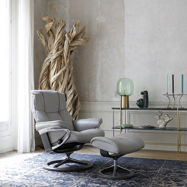 Stressless Noblesse Leather