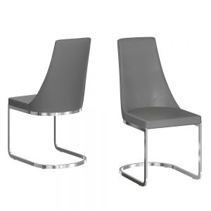 Torelli Mia Chair Grey
