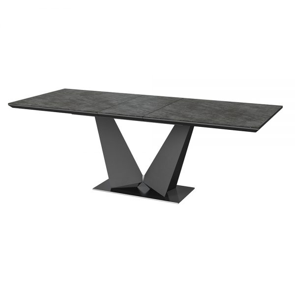 Westin Ceramic Extending Dining Table