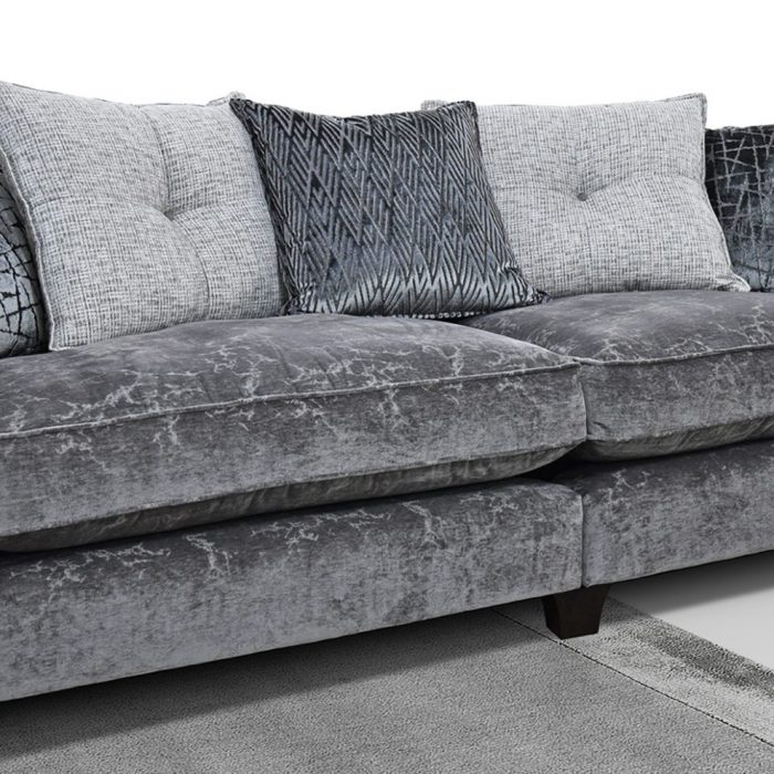 ashley manor anastasia fabric sofa