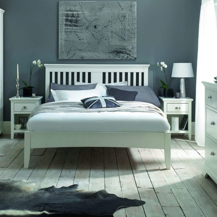 helena bedroom furniture