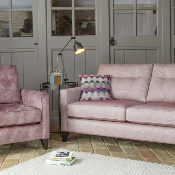lexi sofa collection