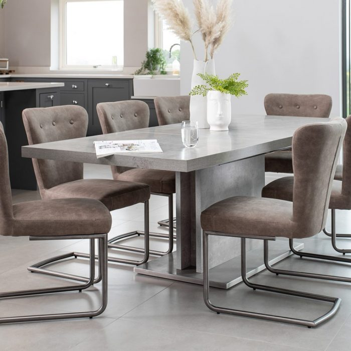 petra furniture collection