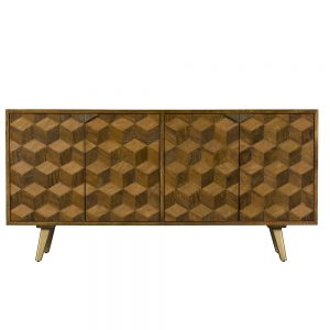 Boxer Sideboard