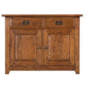 Mango Creek Narrow Sideboard