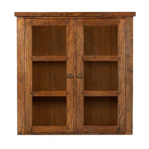 Mango Creek Narrow Dresser Top