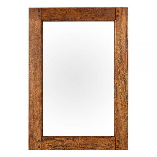 Mango Creek Wall Mirror
