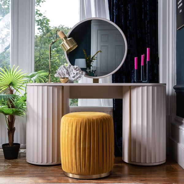 Lilly Dressing Table