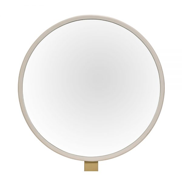 Lilly Gallery Mirror