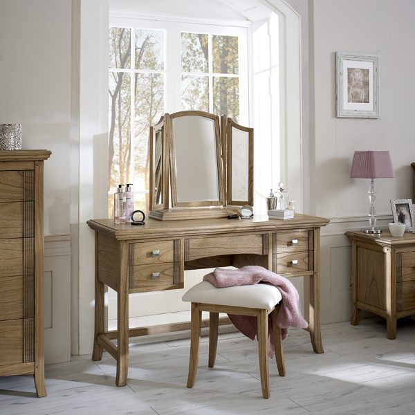 Haven Dressing Table