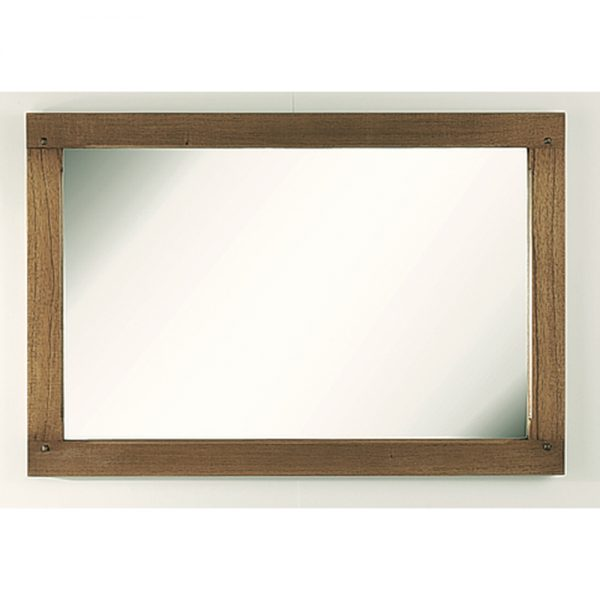 Haven Dressing Wall Mounted Mirror