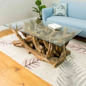 Branchwood Coffee Table