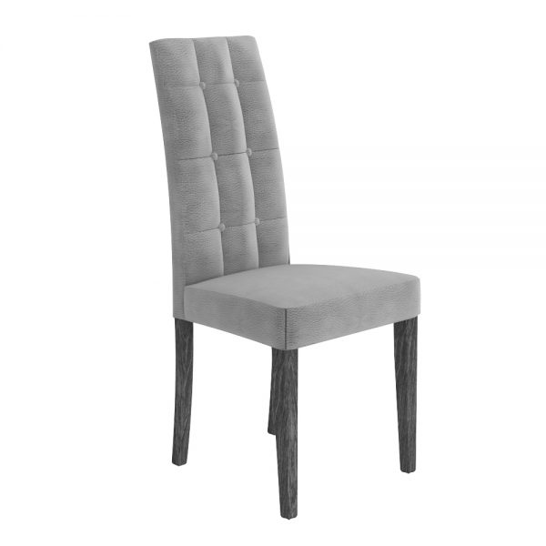 Bianca Upholstered Chair