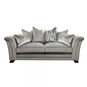Fabian 2 Seater Sofa