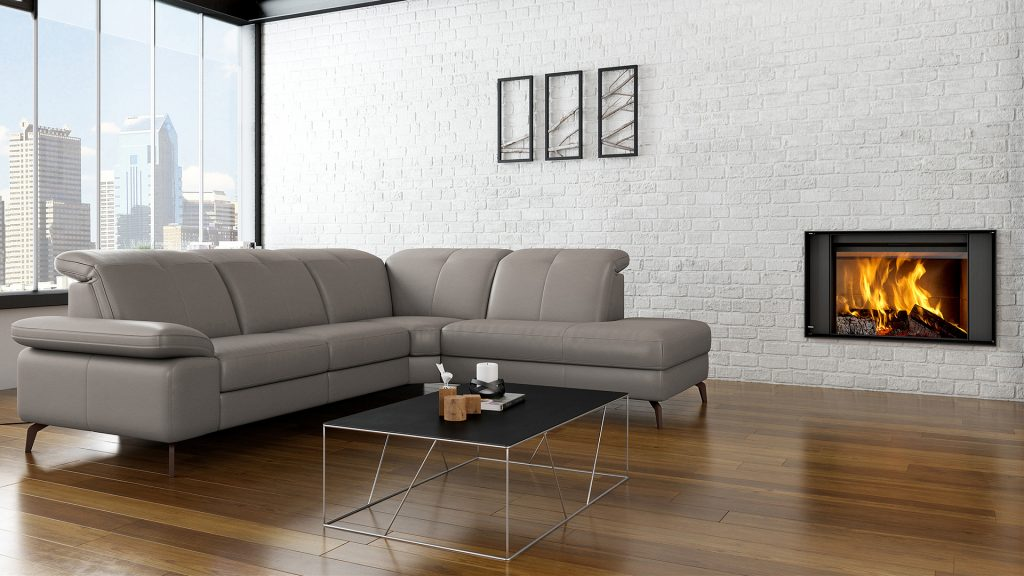 rom davis sofa collection