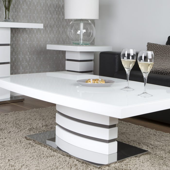 san marino dining and living collection