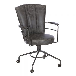 Carter Office Chair