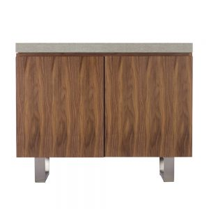 Petra Narrow Sideboard