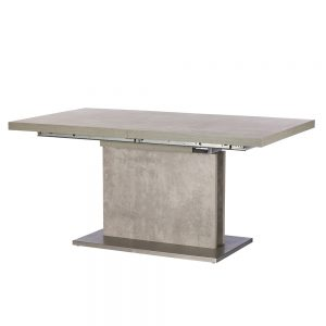 Petra 160cm-220cm Extendining Table
