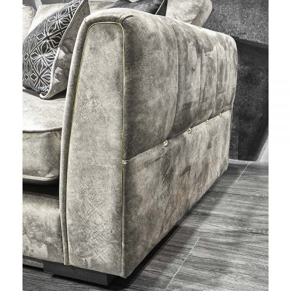 Gianni Wing Chair