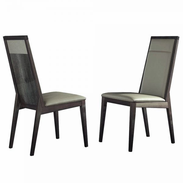 Matera 2 Dining Chairs