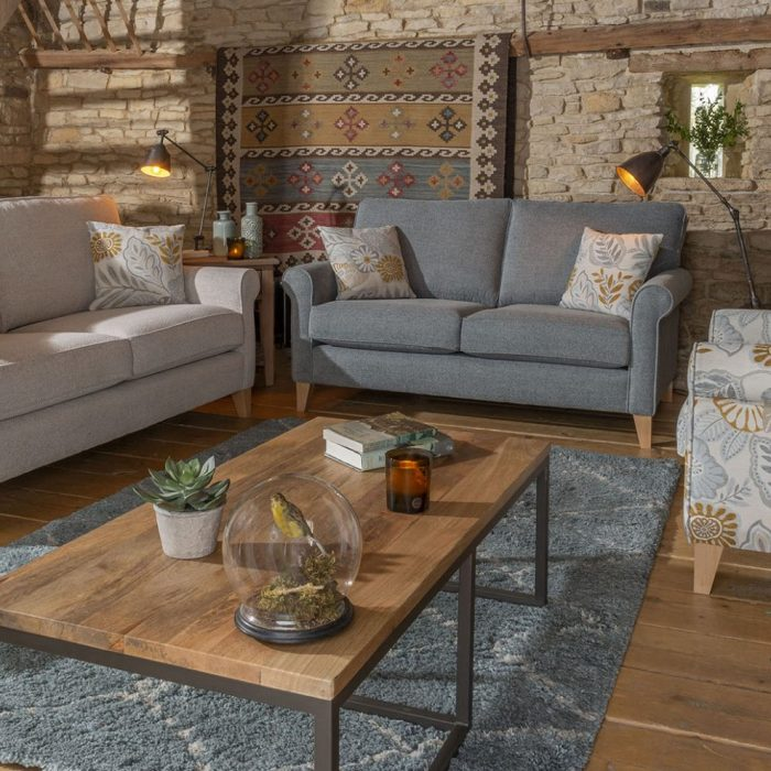 sofa, sofabed, alstons