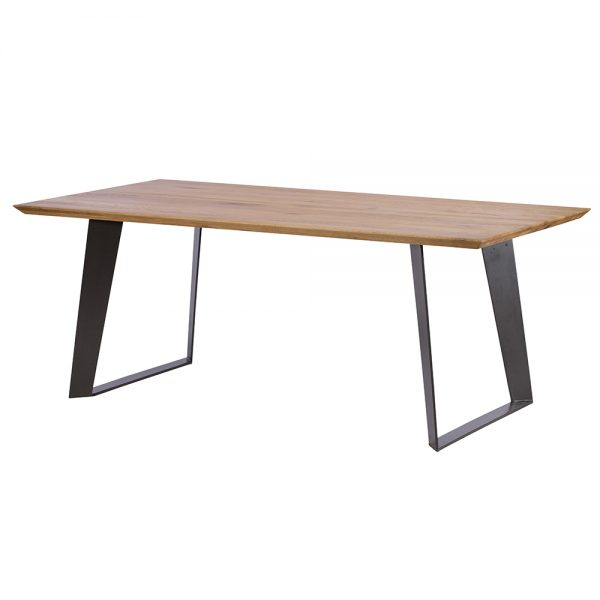 180cm Hatton Dining Table