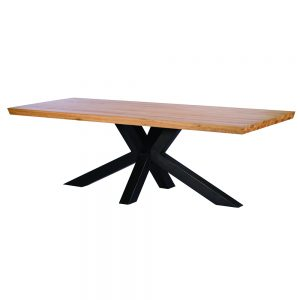200cm Hoxton Dining Table