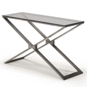 Camille Console Table
